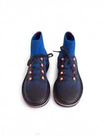 Sneaker Camper Rolling suola Michelin da uomo calzature uomo acquista online