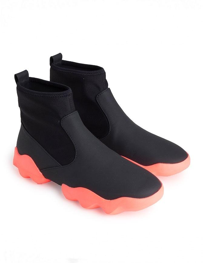 Mugello Fluo Shopping Alta Calzature Rosa E Camper 010 Dub Donna Sneaker Online K400109 Nera FwqBc4