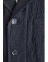 Cappotto Sage de Cret grigio scuro 31-80-9352 prezzo