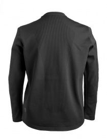 Allterrain By Descente Crew black Pullover mens knitwear buy online