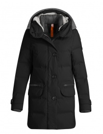 Parajumpers Sumi black jacket online