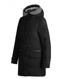Parajumpers Sumi black jacket