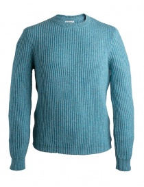 Homecore Luis Dragon Blue sweater online