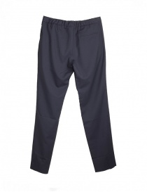 Homecore Sharp Blue Navy pants