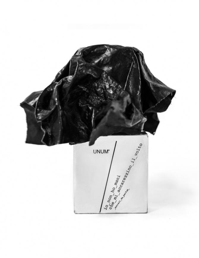 Filippo Sorcinelli Io non ho mani che mi accarezzino il volto perfume UNUM06-IO-NON-HO-MANI-CHE perfumes online shopping