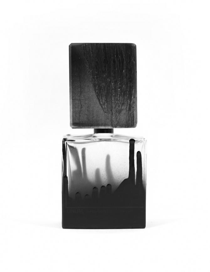 Filippo Sorcinelli Symphonie - Passion perfume UNUM04-SYMPHONIE-PASSION perfumes online shopping