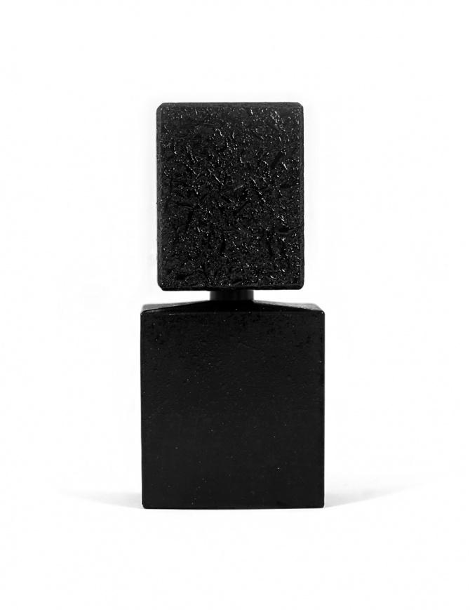 Filippo Sorcinelli Ennoi Noir perfume UNUM05-ENNOI-NOIR perfumes online shopping