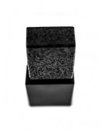 Filippo Sorcinelli Ennoi Noir perfume price