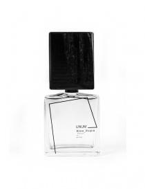 Perfumes online: Filippo Sorcinelli Rosa Nigra perfume