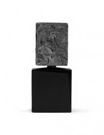 Filippo Sorcinelli Opus 1144 perfume online