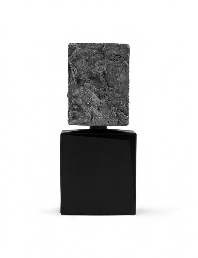 Filippo Sorcinelli Opus 1144 perfume UNUM02-OPUS-1144 perfumes online shopping