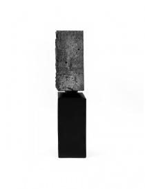 Filippo Sorcinelli Opus 1144 perfume