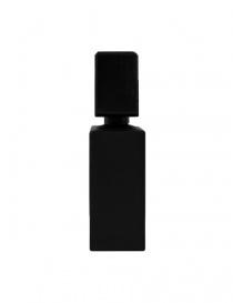 Filippo Sorcinelli Lavs perfume