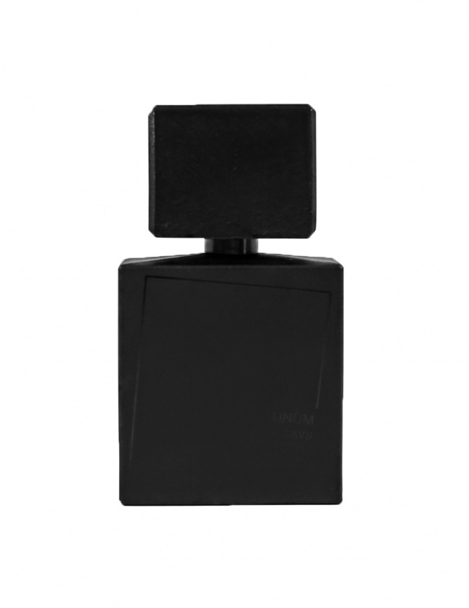 Filippo Sorcinelli Lavs perfume UNUM01-LAVS perfumes online shopping