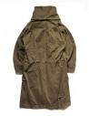 Kapital long coat khaki shop online mens coats