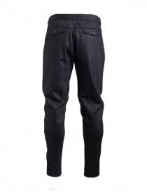 Pantalone John Varvatos jogger