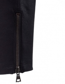 John Varvatos jogger trousers mens trousers buy online