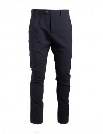 Pantalone John Varvatos nero online