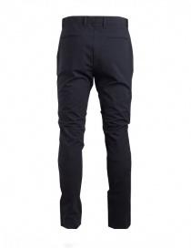 Pantalone John Varvatos nero