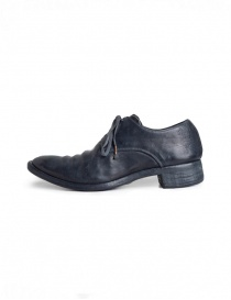 Carol Christian Poell derby shoes AM/2600L