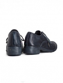 Carol Christian Poell derby shoes AM/2600L price