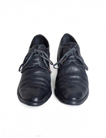 Scarpa derby Carol Christian Poell AM/2600L calzature uomo acquista online