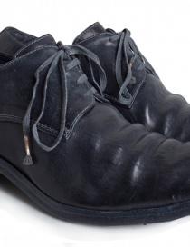 Scarpa derby Carol Christian Poell AM/2600L calzature uomo prezzo