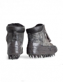Sneaker Carol Christian Poell grigia AM/2685PC prezzo