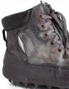 Sneaker Carol Christian Poell grigia AM/2685PC prezzo AM/2685PC ROOMS-PTC/19shop online