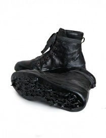 Carol Christian Poell black sneaker AM/2524 buy online price