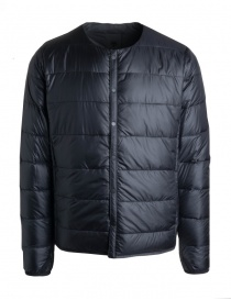 Allterrain By Descente black down jacket online