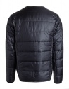 Allterrain By Descente black down jacket shop online mens jackets