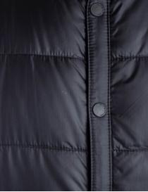 Allterrain By Descente black down jacket price