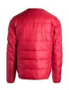 Allterrain By Descente red down jacket shop online mens jackets