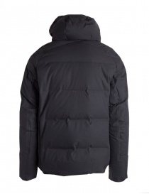 Allterrain By Descente Mizusawa Down black down jacket