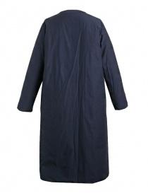 Plantation navy long down jacket womens jackets buy online