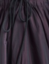 Miyao merlot color skirt MP-S-01 BURGUNDY RED price