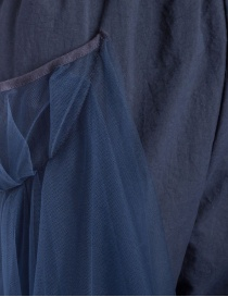Miyao trousers with tulle price