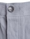 Denim Deepti colore grigio D-144W prezzo D-144W COL. 44shop online