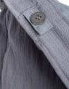 Denim Deepti colore grigio D-144W D-144W COL. 44 acquista online