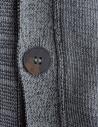 Deepti grey cardigan K-147 price K-147 COL. 45 shop online