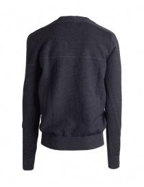 Deepti black sweater K-146 buy online
