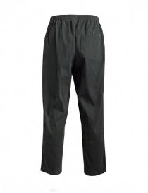 Cellar Door Artur green trousers buy online