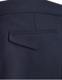 Pantalone Cellar Door Leo T colore navy prezzo