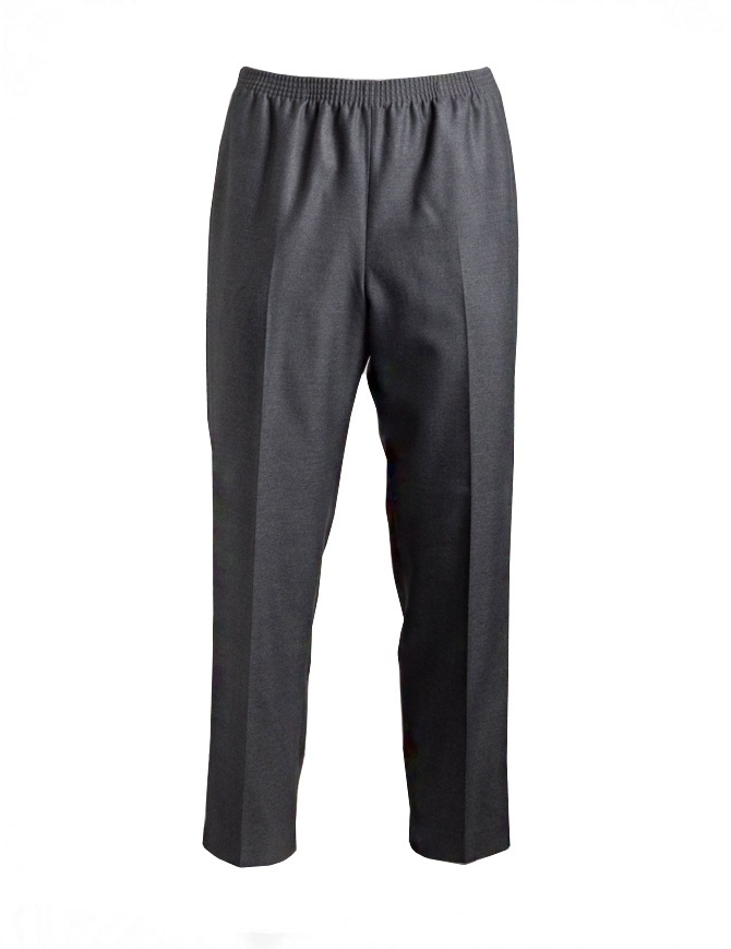 Cellar Door Alfred grey trousers ALFRED B123 COL. 93 mens trousers online shopping