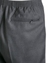 Cellar Door Alfred grey trousers ALFRED B123 COL. 93 price