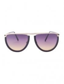 Glasses online: Kyro Mckay sunglasses Adelaide C1 model
