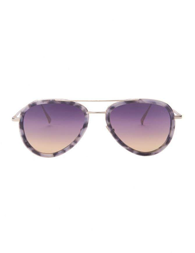 Kyro Mckay spotted sunglasses Boracay C1 model BORACAY C1 glasses online shopping