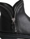 Trippen Diesel black ankle boots DIESEL-NERO- buy online