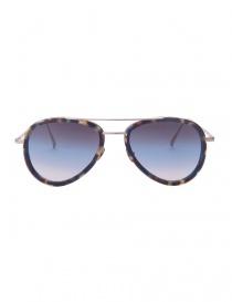 Kyro Mckay sunglasses Boracay C4 model BORACAY C4